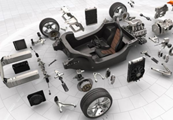 Automotive :: Pristinesol